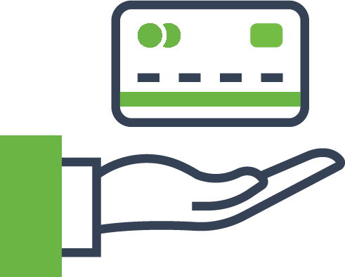 EMV Icon