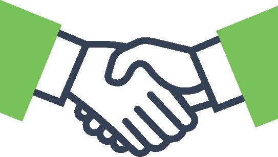 Partner Portal Icon